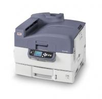 پرینتر لیزری OKI Pro9420WT